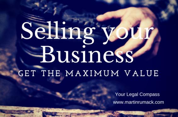 Get the Maximum Value